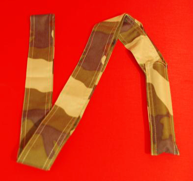 Flagpole Holster Flagpole Carrier Flagpole Holder Camouflage