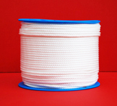 New Flagpole Rope $2.75 p/m Highest Quality Marine Grade UV Resistant The Best You can Buy