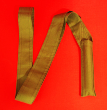 Flagpole Holster Flagpole Carrier Flagpole Holder Khaki