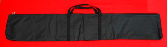 Flagpole Bag Flagpole Carrying Case Flagpole Carrier Flagpole Storage Bag By Adwareflags.com